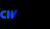 Cambridge Wireless (CW) logo